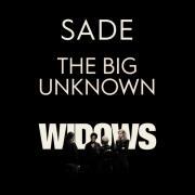 Tải nhạc hay The Big Unknown (Single) trực tuyến