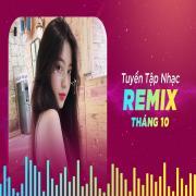 Nghe nhạc hot Nhạc Trẻ Remix 2019 Hay Nhất Hiện Nay - Nonstop 2019 Vinahouse - LK Nhạc Trẻ Remix Gây Nghiện 2019 (Vol.2) trực tuyến