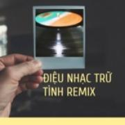 Tải bài hát mới Điệu Nhạc Trữ Tình Remix online