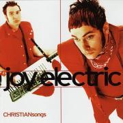 Download nhạc Christian Songs hot