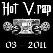 Nghe nhạc online Tuyển Tập Nhạc Hot V-Rap NhacCuaTui (03/2011) chất lượng cao