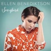 Download nhạc online Songbird (Single)
