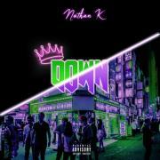 Tải nhạc hay Down (Single) chất lượng cao