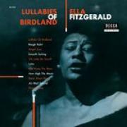 Nghe nhạc hay Lullabies Of Birdland Mp3 mới