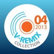 Nghe nhạc Tuyển Tập Nhạc Hot V-Remix (04/2013) online