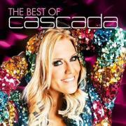 Tải bài hát hay The Best Of Cascada về điện thoại