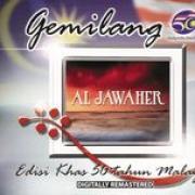 Tải bài hát hay Koleksi 16 Lagu-Lagu Gemilang Al-Jawaher mới online