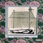 Tải bài hát hot Kill Yourself Part XI: The Kingdom Come Saga (Single) về điện thoại
