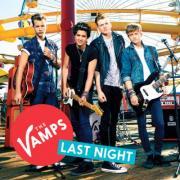 Tải nhạc Last Night (EP) hot
