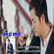 Tải nhạc mới Còn Gì Em Ơi (Karaoke) Mp3 trực tuyến