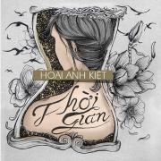 Download nhạc Thời Gian (Single) chất lượng cao