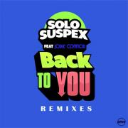 Tải bài hát mới Back To You (Remixes) (EP) Mp3 hot