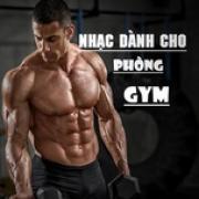 Nghe nhạc mới Nhạc Dành Cho Phòng Gym Mp3 miễn phí