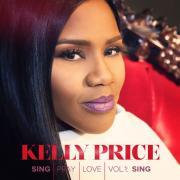 Tải nhạc hay Sing Pray Love (Vol.1) Sing miễn phí