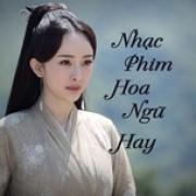Download nhạc Nhạc Phim Hoa Ngữ Hay Mp3 online