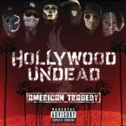 Tải nhạc Mp3 American Tragedy hot