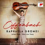 """Download nhạc Les Contes D""""Hoffmann: Barcarolle (Arr. For 2 Cellos And Piano) (Single) Mp3 online"""