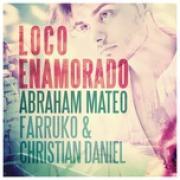 Nghe nhạc hay Loco Enamorado (Single) Mp3 mới