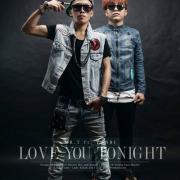 Tải nhạc mới Love You Tonight (Single) hay nhất