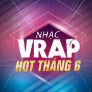 Nghe nhạc Mp3 Nhạc V-Rap Hot Tháng 06/2017