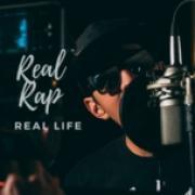 Tải nhạc Mp3 Real Rap Real Life hot