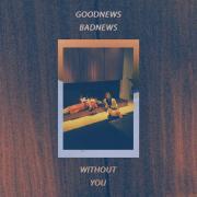 Tải bài hát online Without You (Single) nhanh nhất