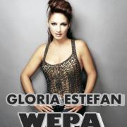 Tải bài hát hay Wepa (Single) mới online