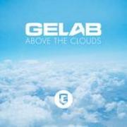 Tải bài hát hot Above The Clouds (Single) về điện thoại
