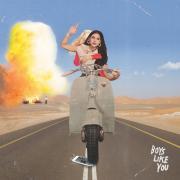 Tải nhạc Boys Like You (Single) nhanh nhất
