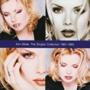 Tải bài hát Mp3 The Singles Collection 1981-1993 chất lượng cao