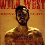 Tải nhạc Mp3 Wild West (Single) mới nhất