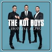 Download nhạc hot Hotline Bling (Single) Mp3