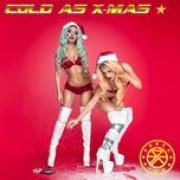 Tải bài hát Mp3 Cold As X-mas (Single) miễn phí