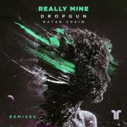 Tải bài hát Mp3 Really Mine (Remixes) (EP) về điện thoại