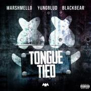 Nghe nhạc Tongue Tied (Single) Mp3