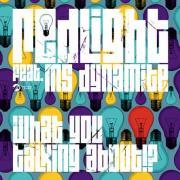 Tải nhạc hay What You Talking About!? (EP) Mp3 miễn phí