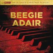 Nghe nhạc The Ultimate Christmas Playlist mới nhất