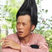 Download nhạc hay Tuyển Tập Ca Khúc Hay Nhất Của Hoài Linh (2013) Mp3 hot