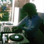 Nghe nhạc Tuyển Tập Ca Khúc Hay Nhất Của Dj Kenny Trung Mp3 online