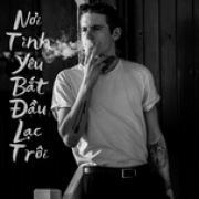 Download nhạc hot Nơi Tình Yêu Bắt Đầu Lạc Trôi mới online