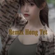 Tải nhạc Remix Hóng Tết online