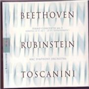 Tải bài hát Mp3 Beethoven Concerto Sonatas (Vol. 14) nhanh nhất