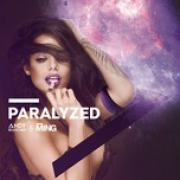 Tải bài hát Paralyzed (Single) mới online