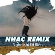 Download nhạc mới Nhạc Remix Nghe Khi Đi Biển chất lượng cao