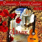 Download nhạc Mp3 Romantic Spanish Guitar, Vol. 3 về điện thoại