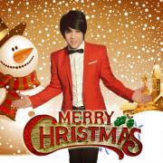 Tải bài hát online Nhạc Giáng Sinh (Noel) Remix Mp3