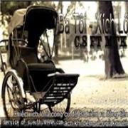 Tải bài hát hot Ba Tôi Xích Lô (Single 2012) online