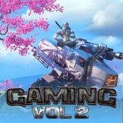 Tải nhạc hay Gaming Music (Vol. 2) Mp3 hot