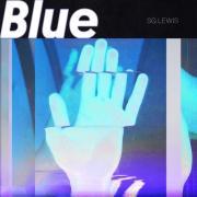 Nghe nhạc hay Blue (Single) mới online