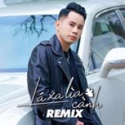 Nghe nhạc mới Lá Xa Lìa Cành Remix Mp3 online